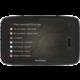TOMTOM GO 6250 EU, Lifetime mapy  + DIGI TV s více než 100 programy na 1 měsíc zdarma