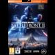 Star Wars Battlefront II (PC)  + Voucher Be a Gamer - 10x 100 Kč (sleva na hry nad 999 Kč)