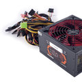 Approx Gaming APP900PS, 900W