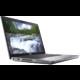 Dell Latitude 14 (5411), šedá