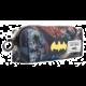 Penál DC Comics: Batman - Darkness