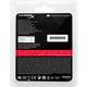 Kingston HyperX Savage - 128GB