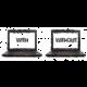 Lenovo, 3M 11.6W Privacy Filter from Lenovo