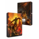 Steelbook DOOM: Eternal