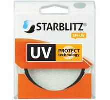 Starblitz UV filtr 82mm