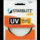 Starblitz UV filtr 49mm
