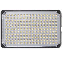 Aputure Amaran AL-H198C - LED video světlo (60°/3200-5500K)