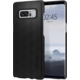 Spigen Thin Fit pro Galaxy Note 8, matte black