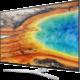 Samsung UE65MU8002 - 163cm