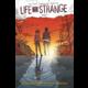 Komiks Life is Strange Collection