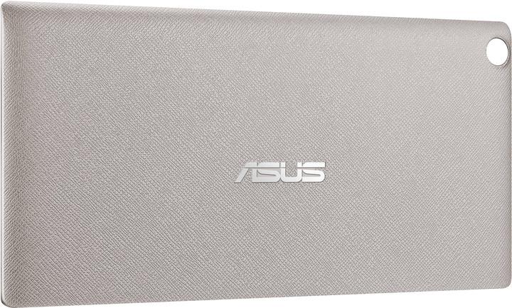 """ASUS ZenPad Zen Case 8,0"""" (Z380C/ Z380CG) metalická"""