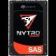 """Seagate Nytro 3331, 2,5"""" - 960GB"""