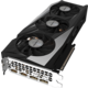 GIGABYTE Radeon RX 6700 XT GAMING OC 12G, 12GB GDDR6