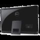 Dell Inspiron 22 (3263), černá
