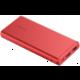 ROMOSS GT Pro NB10 Power Bank, 10000mAh, Ferrari Red