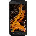Samsung Galaxy Xcover 4s, 3GB/32GB, Black
