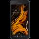Samsung Galaxy Xcover 4s, 3GB/32GB, černá  + Půlroční předplatné magazínů Blesk, Computer, Sport a Reflex v hodnotě 5 800 Kč