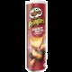 Pringles Bacon, chipsy, 165 g