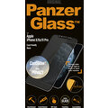 PanzerGlass Edge-to-Edge Privacy pro Apple iPhone X/Xs/11 Pro s CamSlider, černé