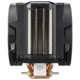 CoolerMaster MasterAir Maker