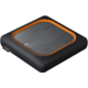 WD My Passport Wireless SSD - 2TB