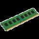 Kingston 8GB DDR3 1600 CL11 brand KINGSTON
