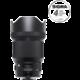 SIGMA 85/1.4 DG HSM ART Nikon  + Voucher až na 3 měsíce HBO GO jako dárek (max 1 ks na objednávku)