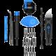 IFIXIT Essential Electronics Toolkit  + Možnost vrácení nevhodného dárku až do půlky ledna