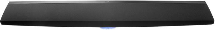 Denon DHT-S716H, černá