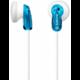 Sony Fontopia MDR-E9LP, modré