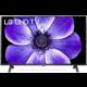 LG 65UN7000 - 164cm Kuki TV na 2 měsíce zdarma