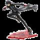 Figurka Persona 5 - Hero