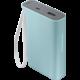 Samsung EB-PA510BL Kettle 5100mAh, modrá