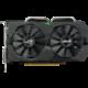 ASUS Radeon RX 460 ROG STRIX-RX460O4G-GAMING, 4GB GDDR5