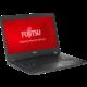 Fujitsu Lifebook U747, černá