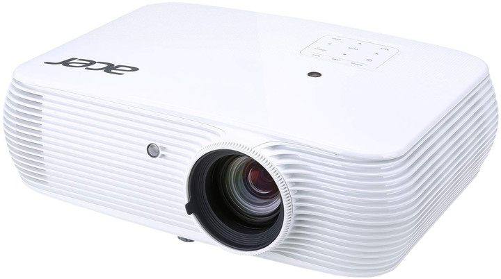 Acer P5530i