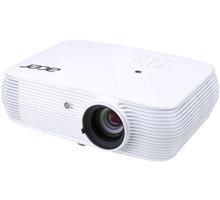 Acer P5530i - MR.JQN11.001