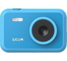 SJCAM F1 Fun Cam, modrá - E61PSJFUNF1BU