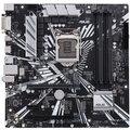 ASUS PRIME Z370M-PLUS II - Intel Z370