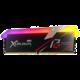 Team T-FORCE XCalibur PHANTOM Gaming RGB 16GB (2x8GB) DDR4 3200