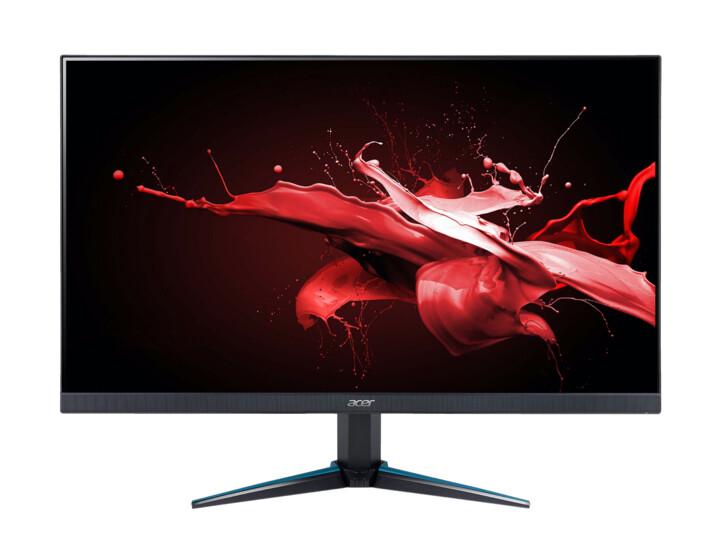 """Acer Nitro VG270UPbmiipx - LED monitor 27"""""""