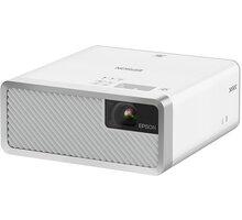 Epson EF-100W - V11H914040