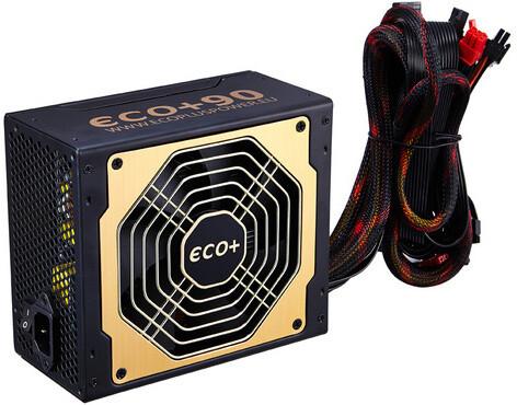 Eurocase ECO+90 800W