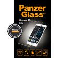 PanzerGlass Standard pro Huawei P9 Lite, čiré