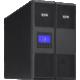 Eaton 9SX 8000i
