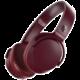 Skullcandy RIFF Wireless, červená/černá