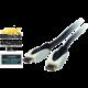 Sonorous HDMI Ultra 91xx HDMI Ultra 9130 - délka 3m