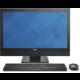 Dell OptiPlex 24 (7440), černá
