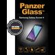 PanzerGlass Standard pro Samsung Xcover 4, čiré  + Voucher až na 3 měsíce HBO GO jako dárek (max 1 ks na objednávku)