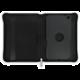 """Filofax Metropol pouzdro pro Samsung Galaxy Tab 3 8.0"""", černá"""